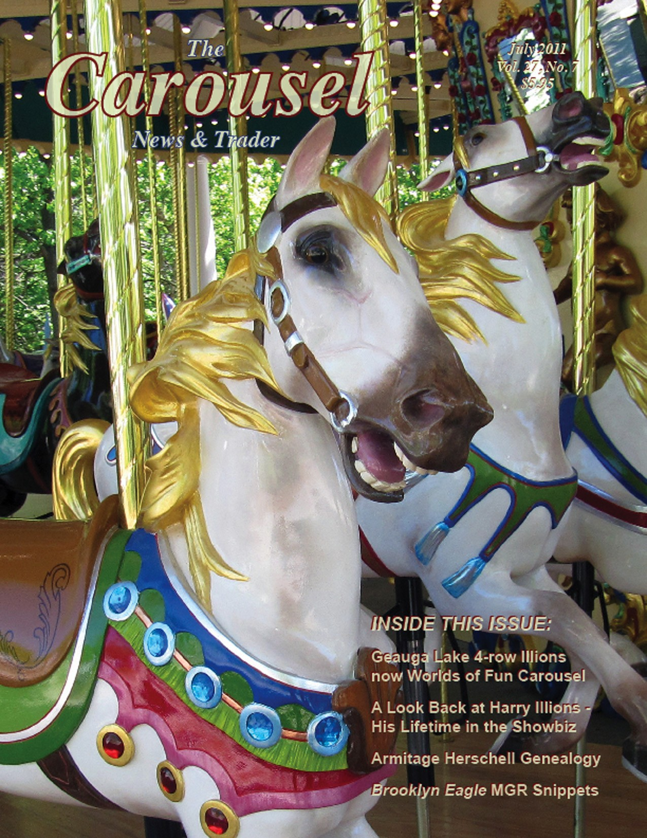 Carousel-news-cover-7-Worlds-of-Fun-Illions-carousel-Kansas-City-July-2011