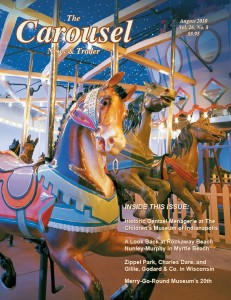 Carousel-news-cover-8-Indianapolis-Childrens-museum-carousel-August-2010