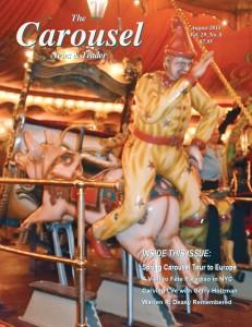 Carousel-news-cover-8-Karl-Muller-salon-carousel-August-2013