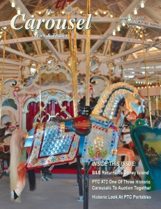 Carousel-news-cover-9-Historic-B-and-B-carousel-NY-September-2013