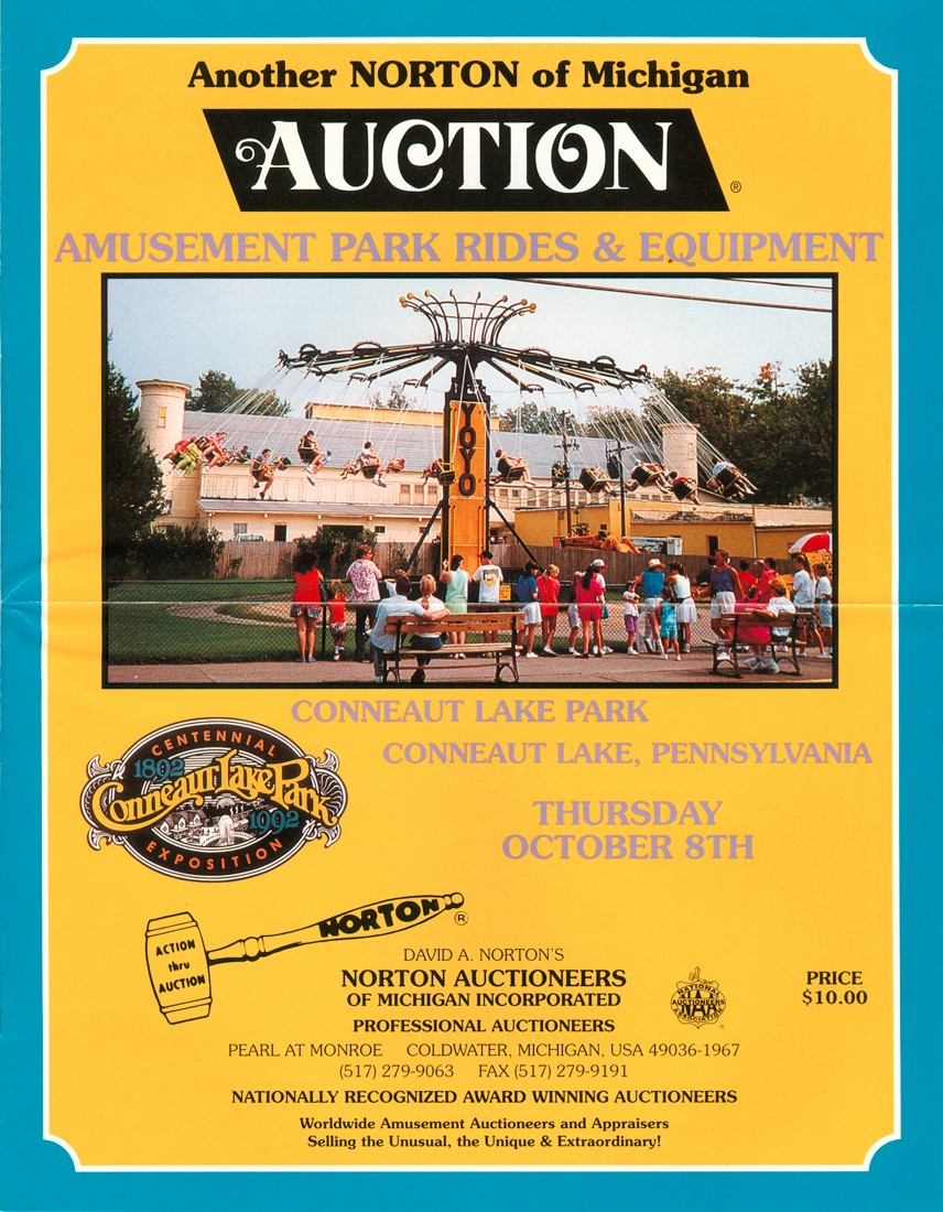 Conneaut-Lake-Amusement-Park-Norton-auction