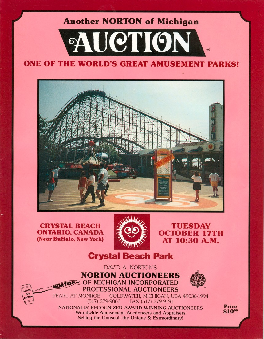 Crystal-Beach-Park-ONT-Canada-Auction
