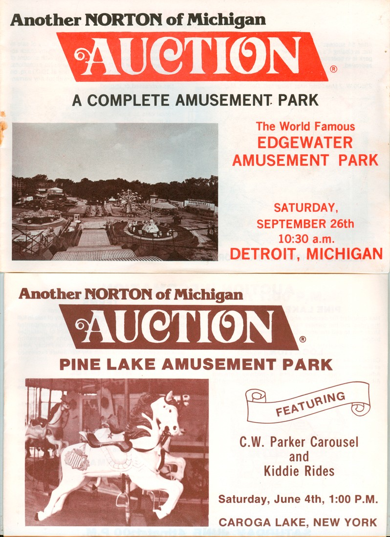 Edgewater-Park-Detroit-Caroga-Lake-NY-auctions