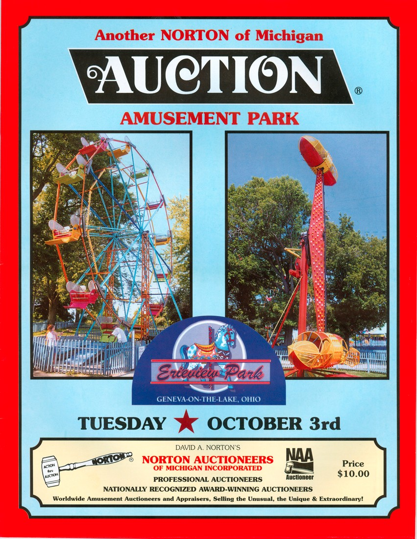 Erieview-Amusement-Park-Auction-Ohio