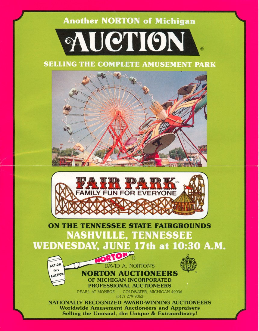 Fair-Park-Nashville-Norton-auction
