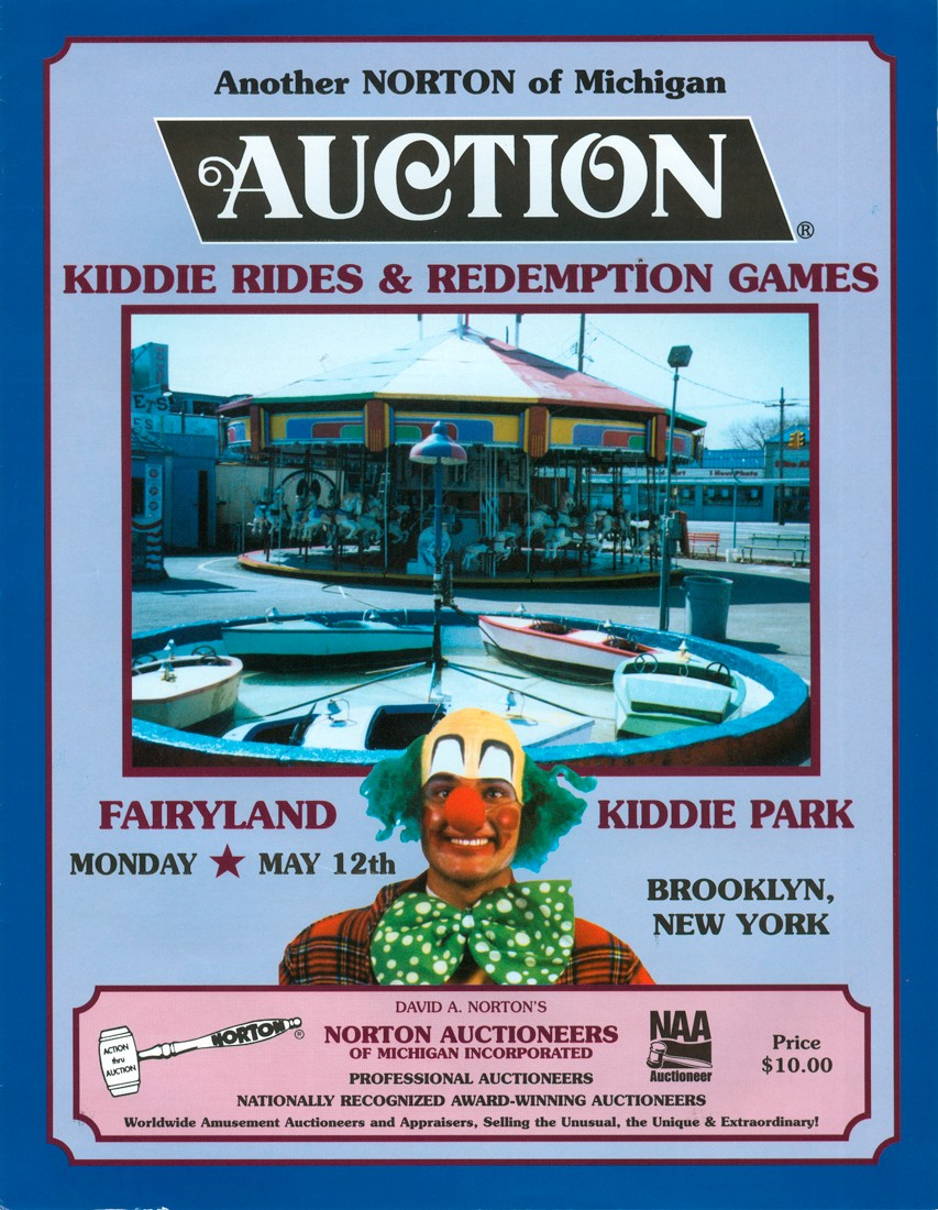 Fairyland-Kiddie-Park-Norton-Auction-Brooklyn