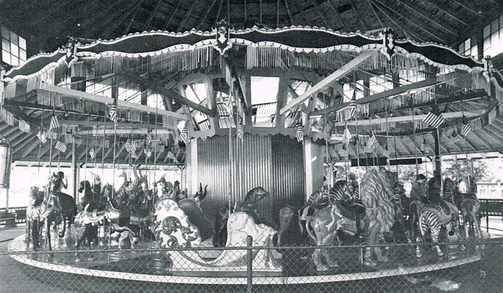 Figure-2-Lakemont-Park-Morris-Carousel-NCA-census-photo