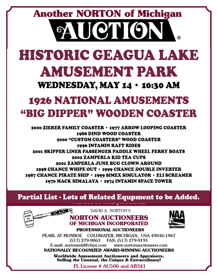 Geauga-Lake-Norton-auction