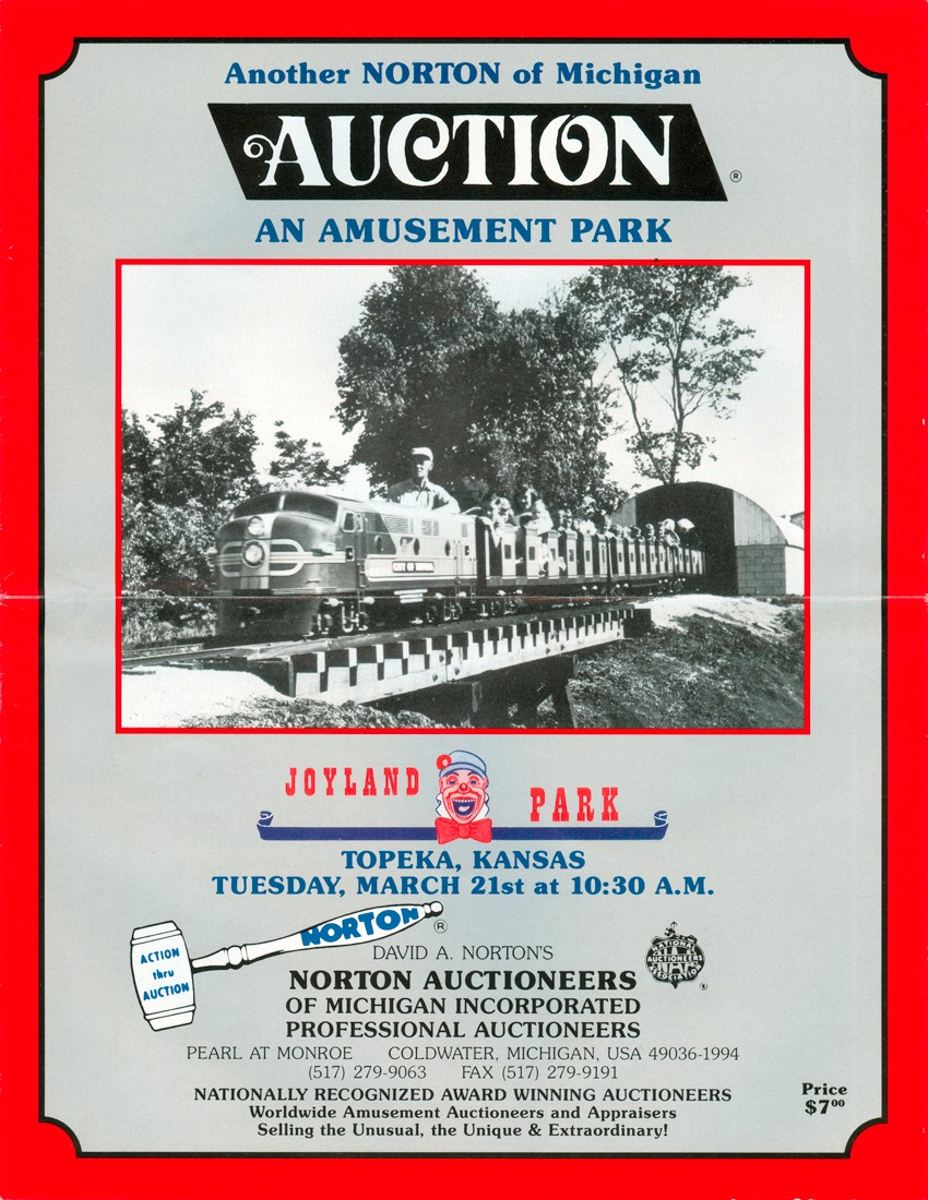 Joyland-Amusement-Park-KS-Norton-auction