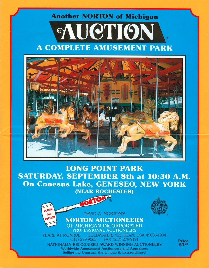 Long-Point-Park-Auction-brochure-Geneseo-NY