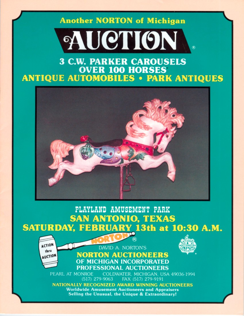 Norton-3-Parker-Auction-San-Antonio-TX