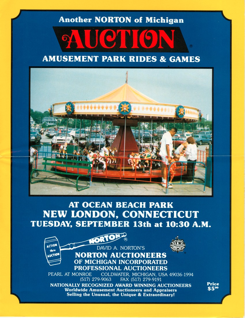 Ocean-Beach-Park-New-London-CT-auction