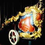 PTC30_Melbourne_chariot_2001_Patricia_Mullins