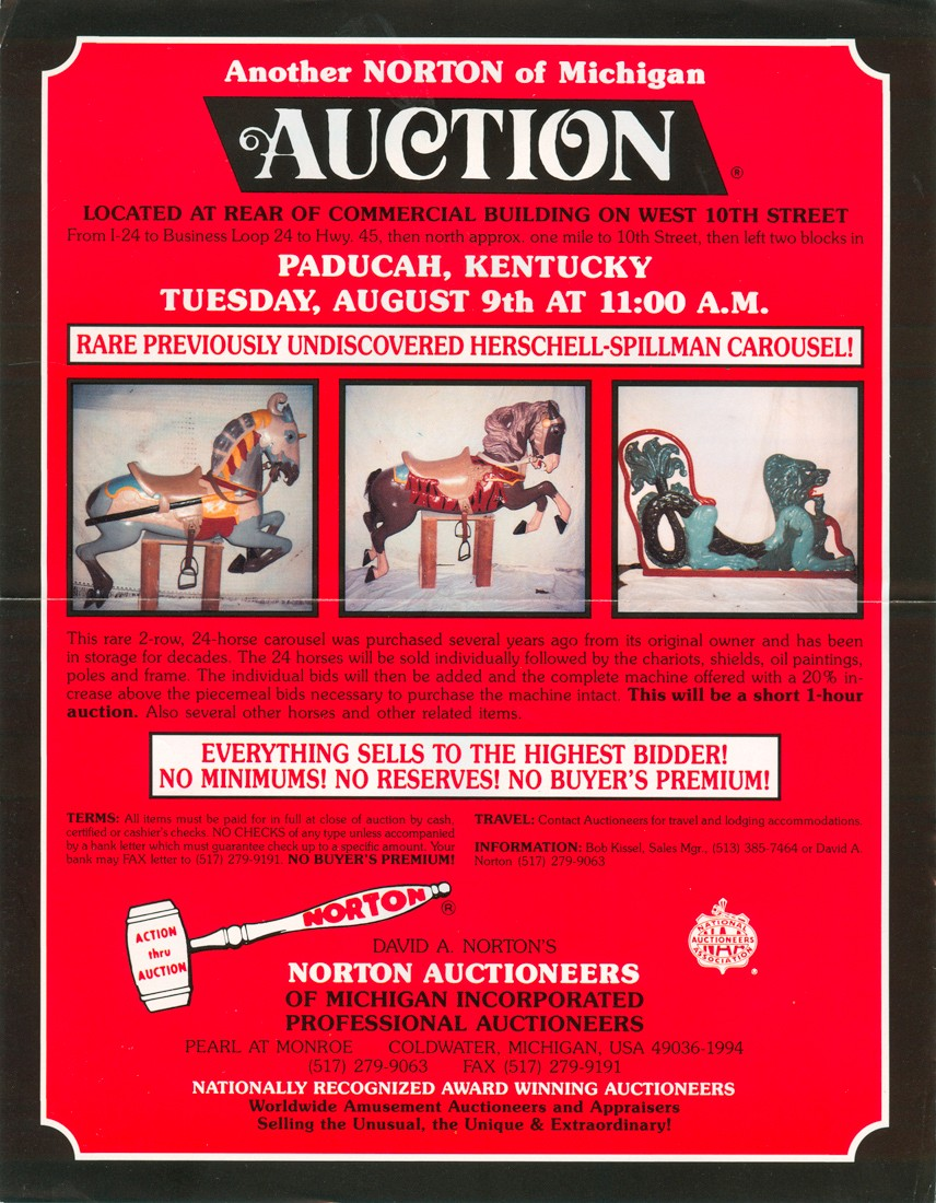 Paducah-KY-Herschell-Spillman-auction