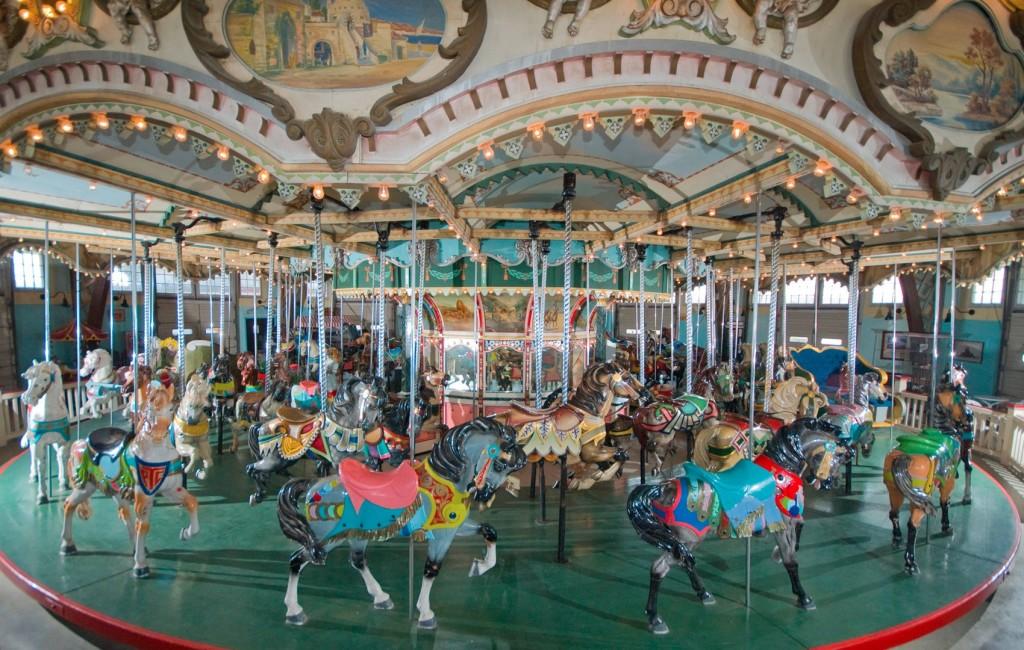 Paragon-carousel-PTC-85-Dave-Buge-photo