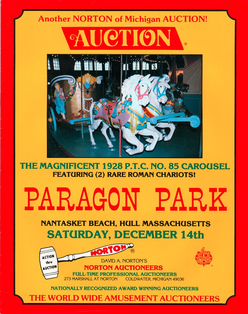 Paragon-carousel-PTC-85-Norton-auction-catalog
