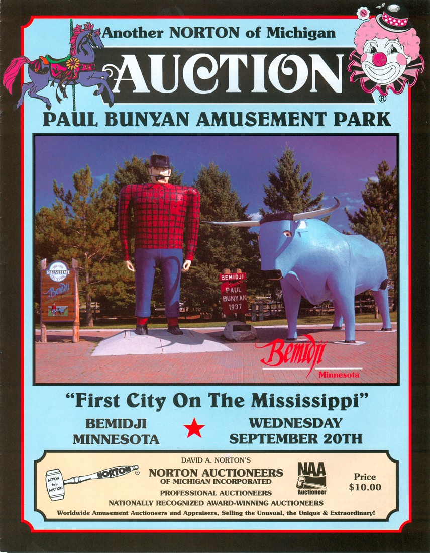 Paul-Bunyon-Park-auction-Bemidji-MN