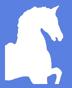 Pegasus-blue-map-button-1