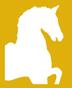 Pegasus-gold-map-button-1