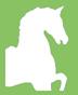 Pegasus-green-map-button-1