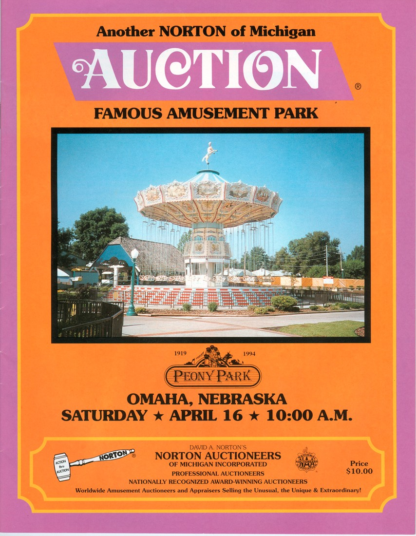Peony-Park-Omaha-Norton-auction