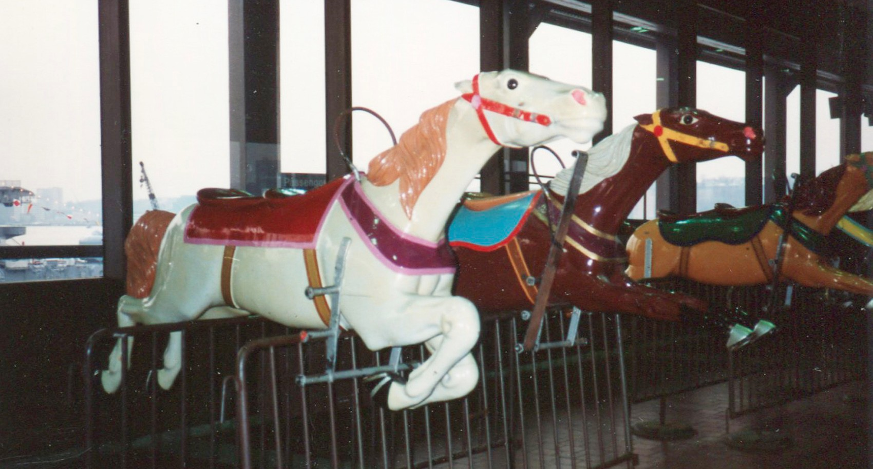 Prior-and-Church-derby-racer-horse-Guernsey-auction-1989