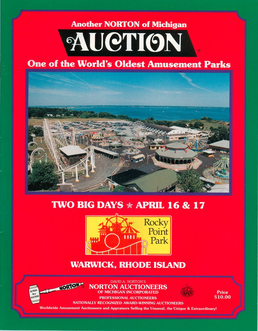 Rocky-Point-Amusement-Park-Rhode-Island-auction