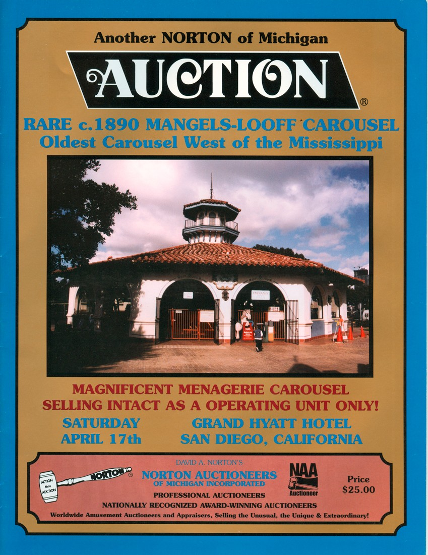 Seaport-Village-Looff-auction-brochure