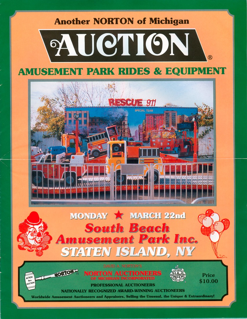 South-Beach-Staten-Island-Norton-Auction