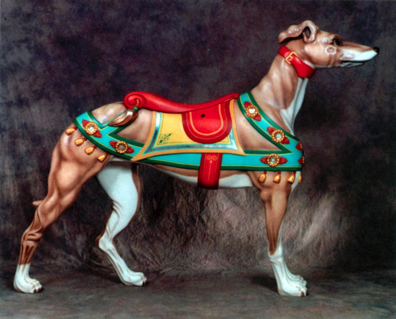Whalom-Looff-carousel-greyhound-layton-6-01