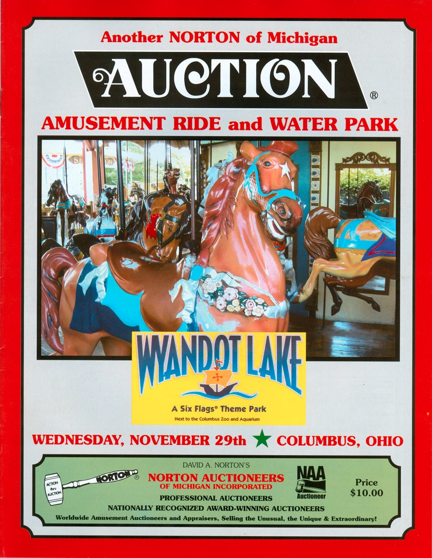 Wyandot-Lake-Amusement-Park-Auction