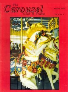 cnt_01_1988-cover-Riverside-Park-Agawam-Illions