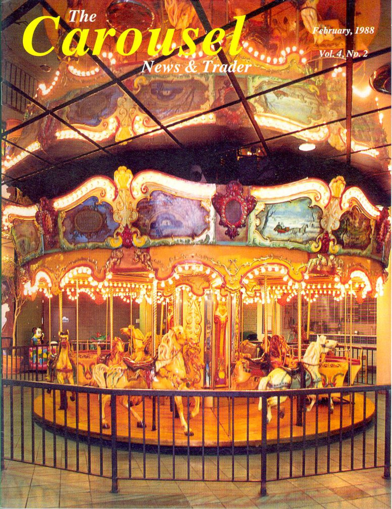 cnt_02_1988-cover-Fabricon-carousel-Herald-Center-NYC