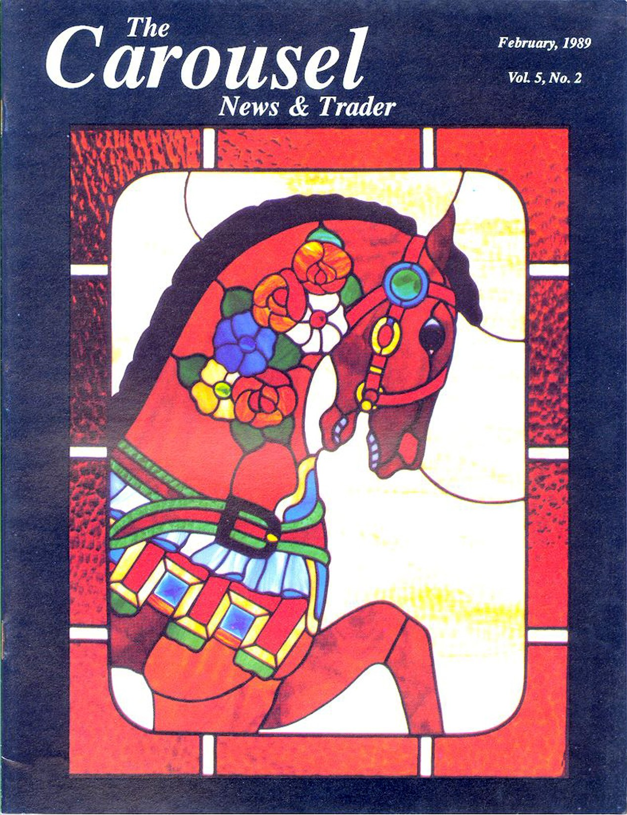 cnt_02_1989-cover-stained-glass-carousel-horse-Tami-Hritzay