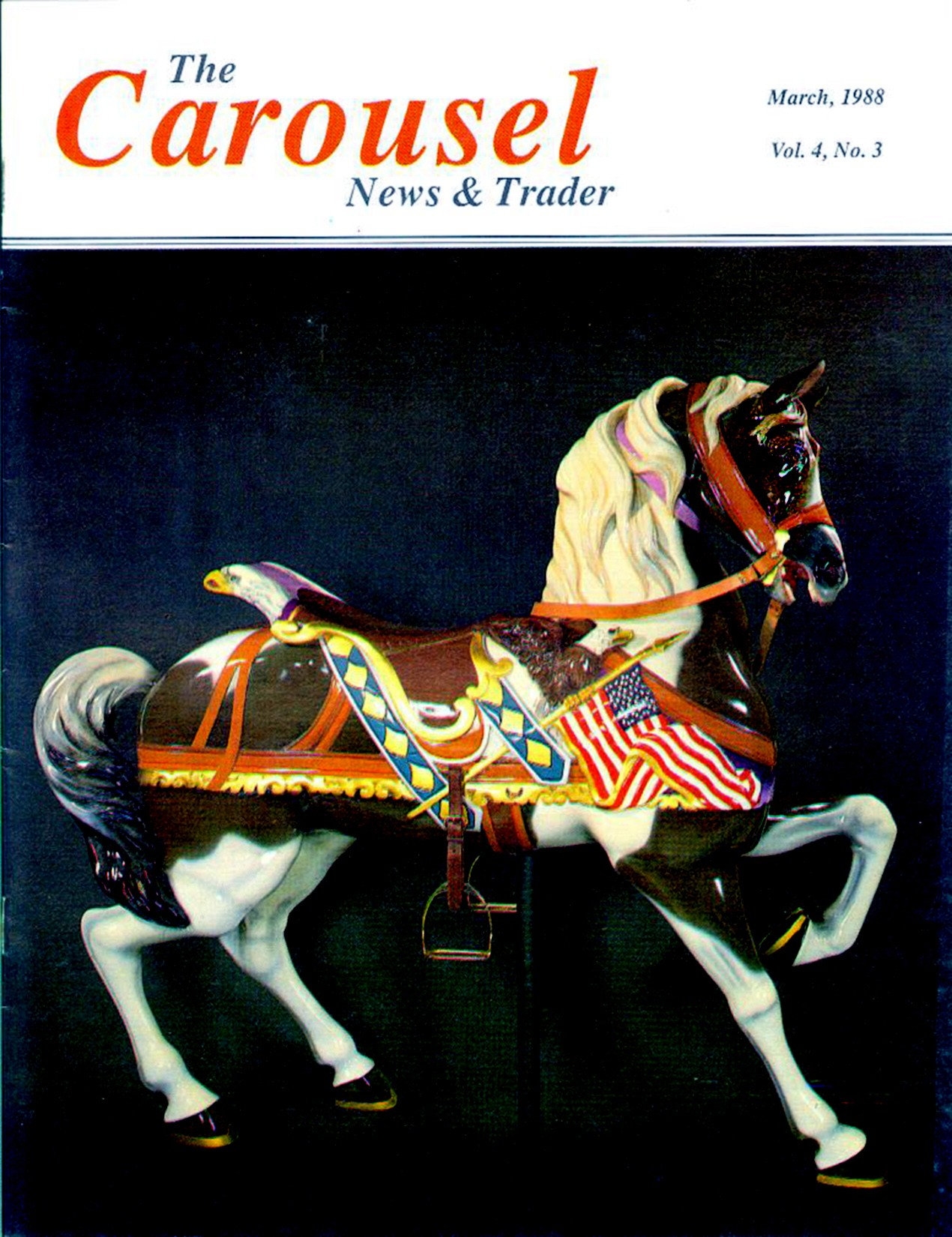 cnt_03_1988-cover-Six-Flags-Texas-lead-carousel-horse