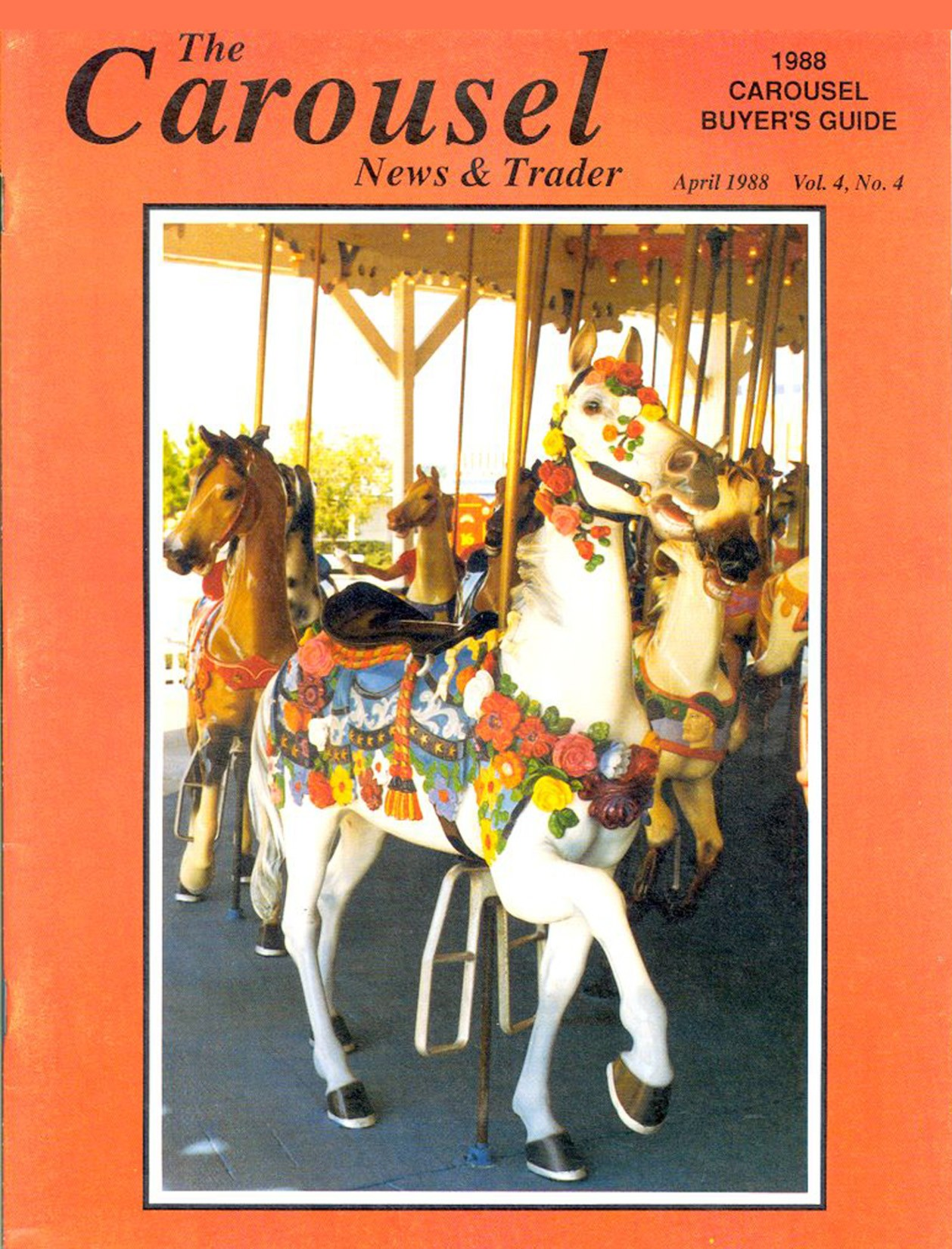 cnt_04_1988-cover-Illions-Supreme-Circus-World-Orlando