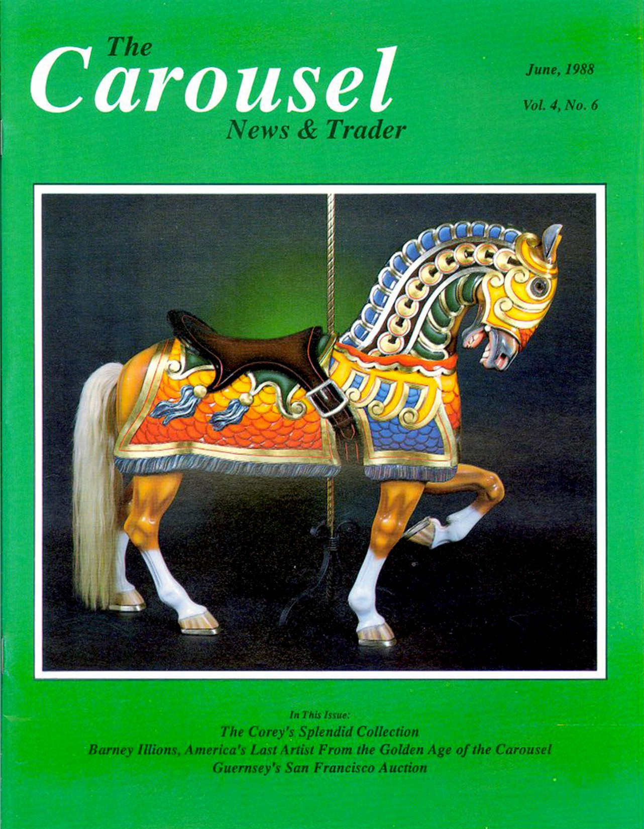 cnt_06_1988-cover-Stein-and-Goldstein-armored-horse