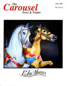 cnt_06_1989-cover-Morris-Skylon-Towers-PTC-4-horses