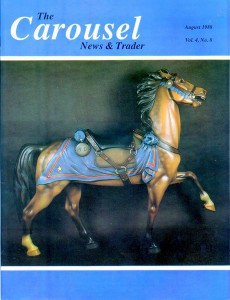 cnt_08_1988-cover-D-C-Muller-Military-carousel-horse