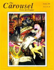 cnt_10_1988-cover-Philadelphia-Toboggan-Co-PTC-83-circus-horse