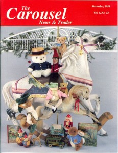 cnt_12_1988-cover-antique-toys-and-antique-carousel-horse