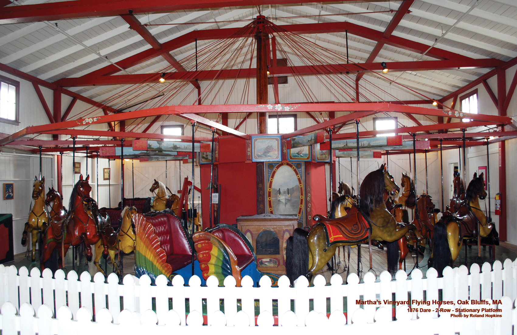 1876-Dare-carousel-Marthas-Vineyard-CNT-center-May-12