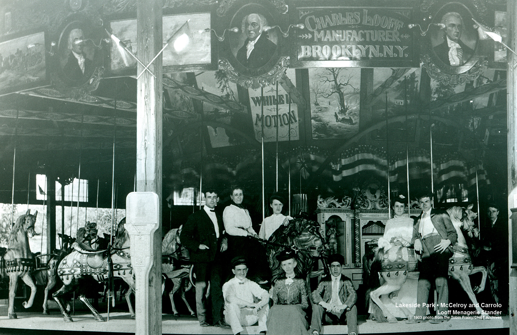 1903-Lakeside-Park-Looff-carousel-CNT_APR_10