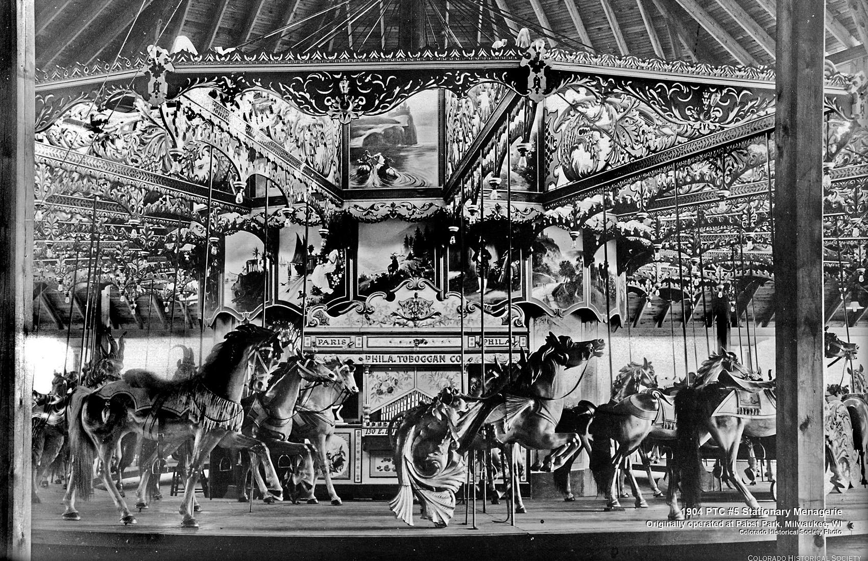 1904-historic-carousel-PTC-5-Pabst-Park-Milwaukee-WI-CNT_JUN_10