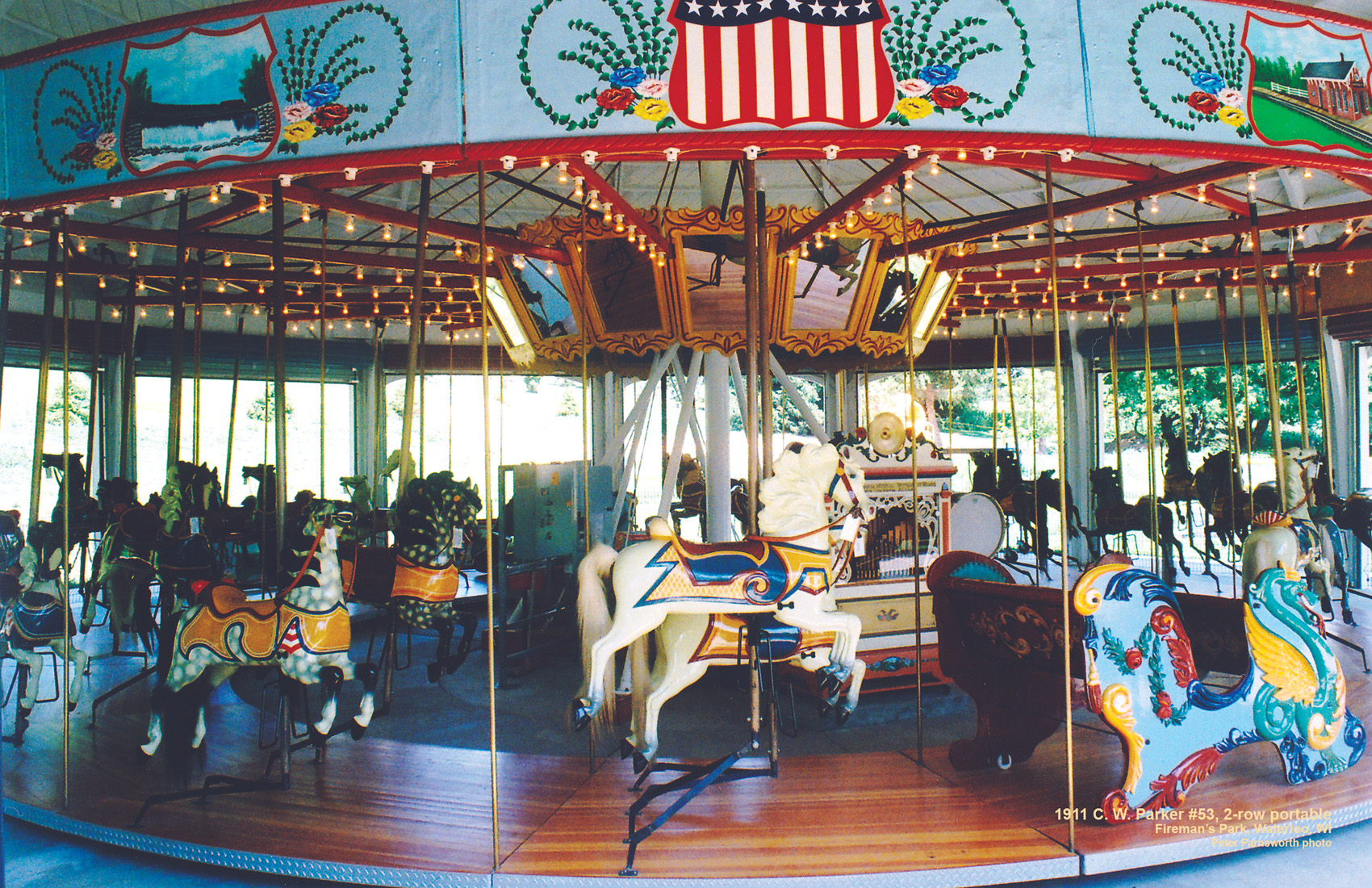 1911-C-W-Parker-carousel-Waterloo-WI-CNT-center-Sept_11