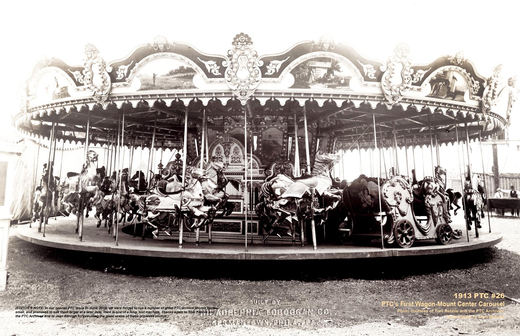 1912-PTC-26-Wagon-Mount-carousel-lost-CNT-center-Feb-13
