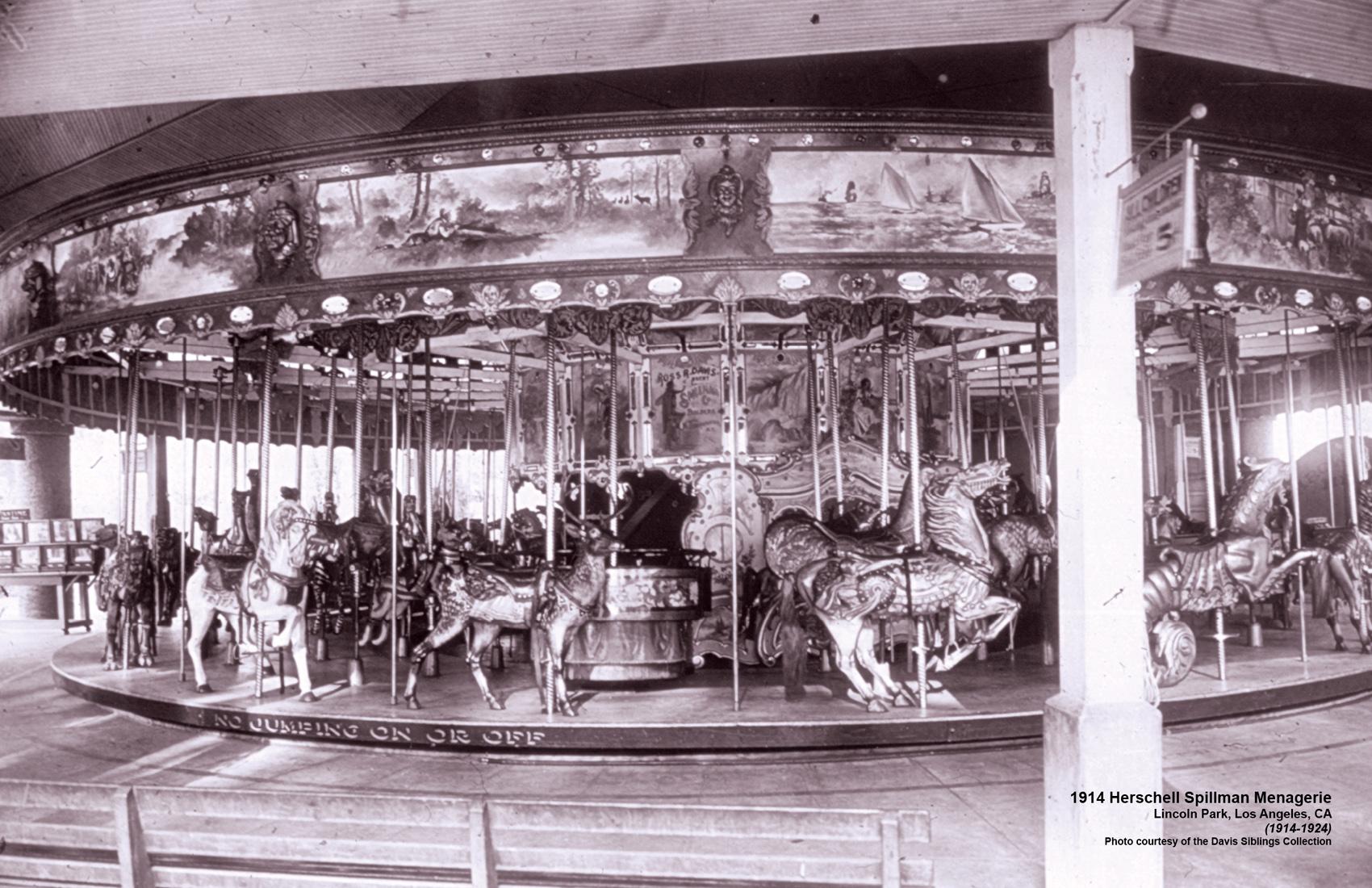 1914-Herschell-Spillman-Lincoln-Park-carousel-Los-Angeles-CNT-center-FEB-08