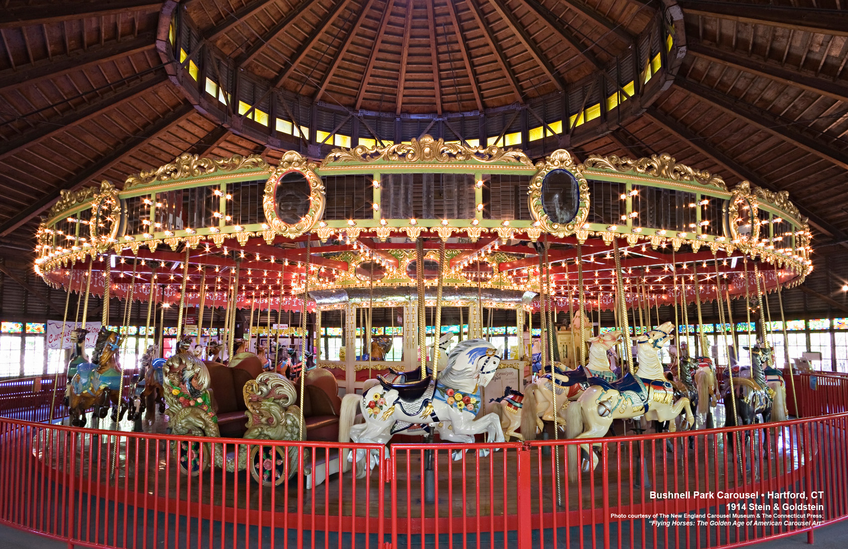 1914-Stein-and-Golstein-carousel-Bushnell-Park-Hartford-CT-CNT_MAY_10