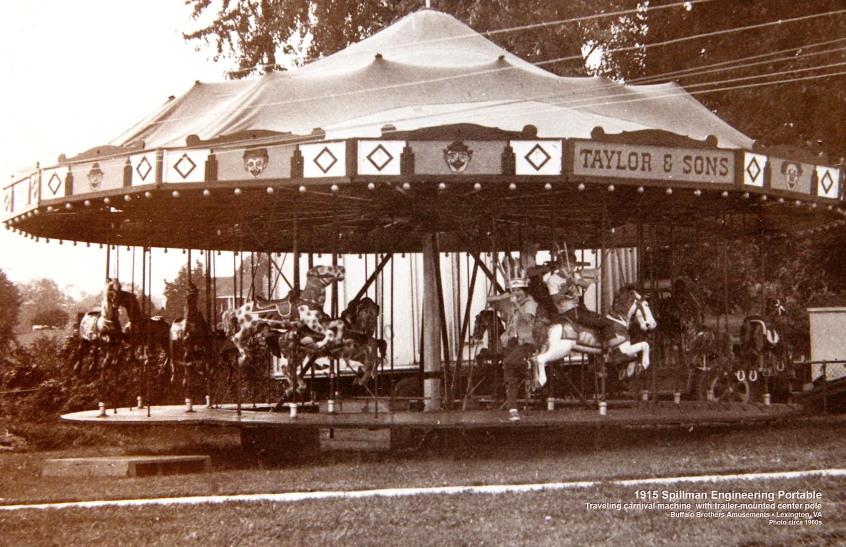 1915-Spillman-Carousel-Buffalo-Bros-VA-CNT-center-JAN_11