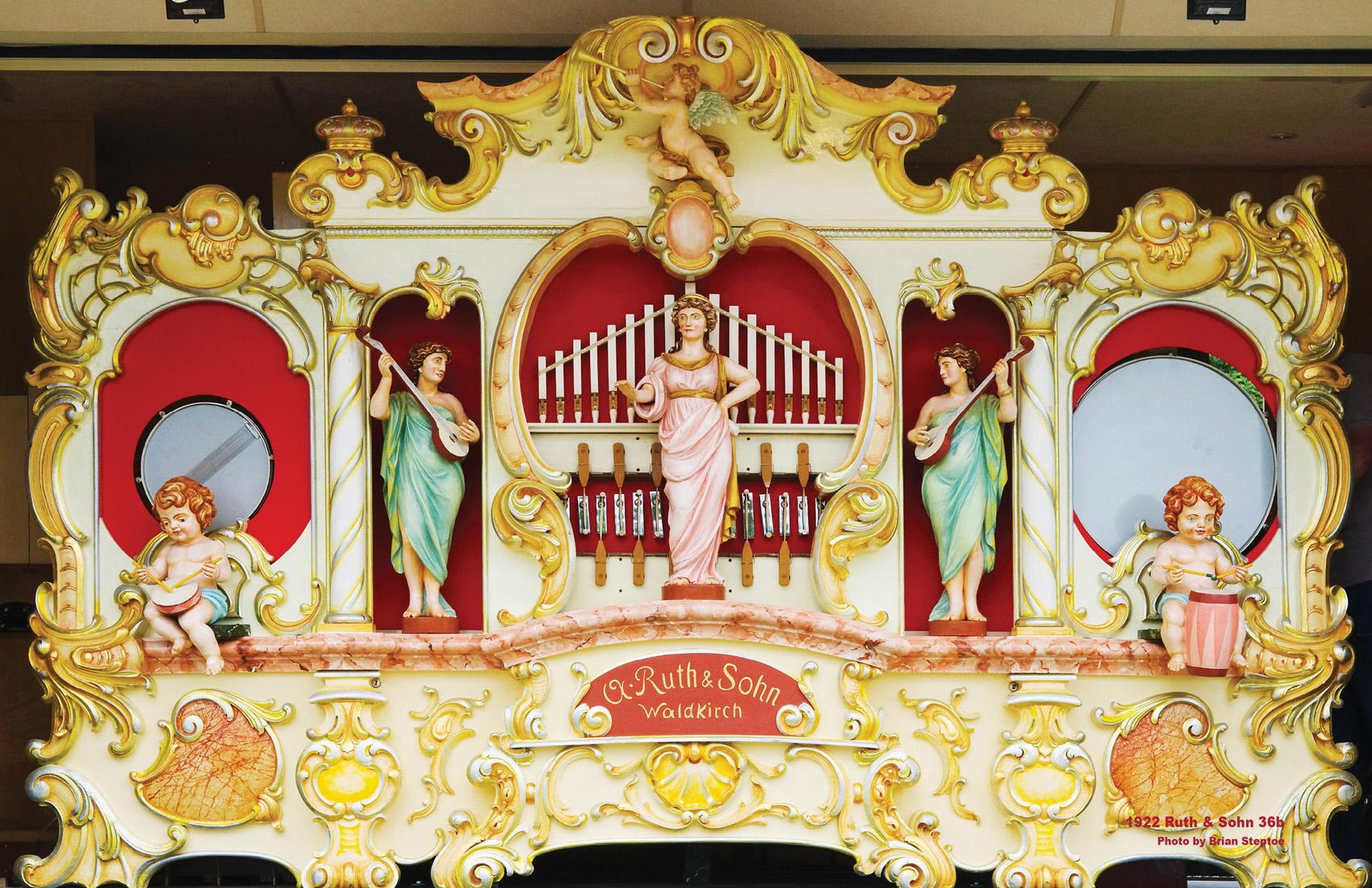 1922-Ruth-Sohn-36b-band-organ-CNT-center-OCT-08
